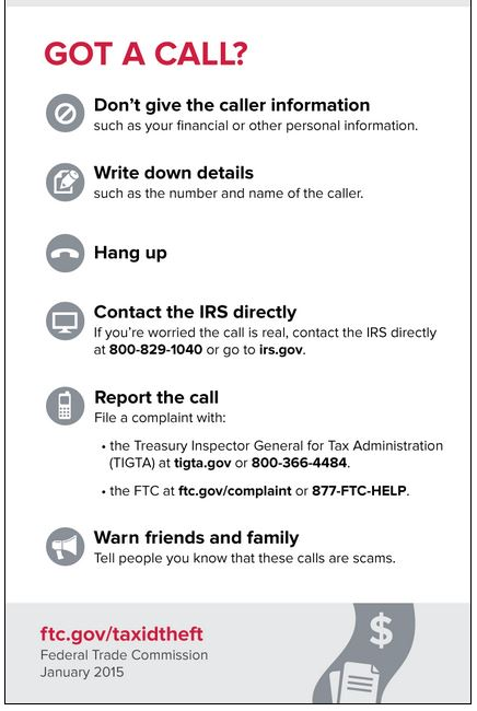 IRS Scam Infographic page 4.JPG