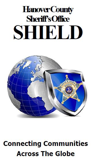 Shield Logo.JPG