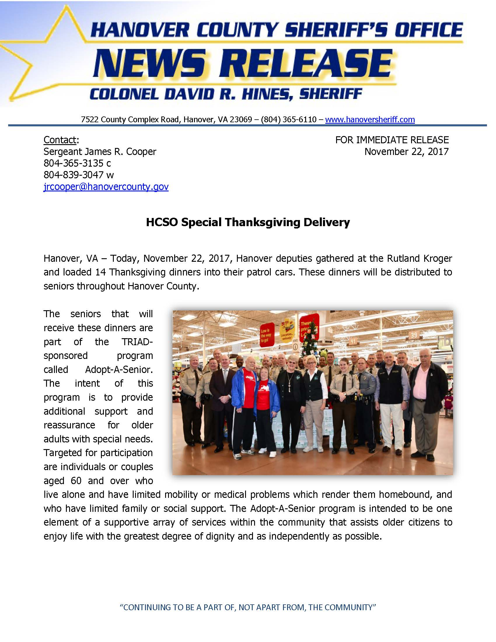 HCSO - Adopt-A-Senior Turkey Dinner- November 2017_Page_1