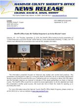 12 HCSO - 4th Civilian Response to Active Shooter Conference- September 201   _thumb.jpg